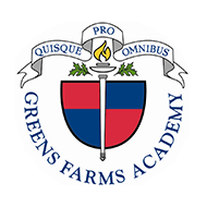 Green Farms Academy
